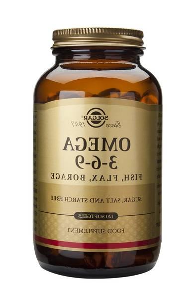 agepi omega 3