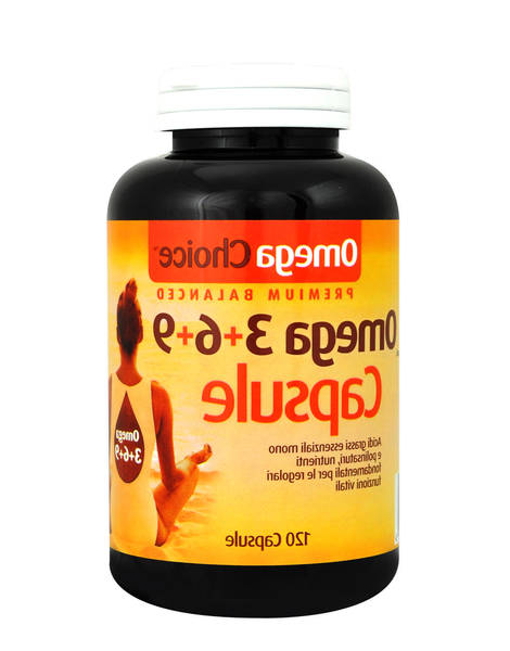 omega 3 bio